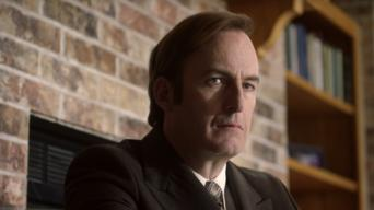 Better Call Saul: Season 1: Bingo